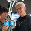 John & Jeanne Mornings on 94.1 The Sound