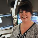 Jeanne Ashley Mornings on 94.1 The Sound
