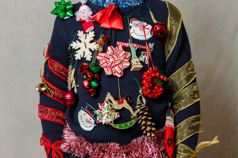 Disney Ugly Christmas Sweater.98 5 Ktk Gainesville Ocala Disney Launches Line Of Ugly