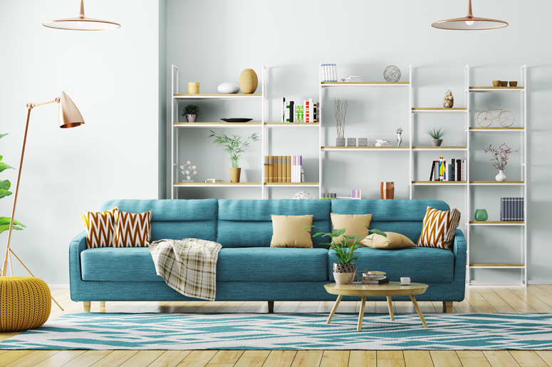 Superieur 98.5 KTK Gainesville Renting Furniture Is An Option For Homeowners And  Renters | 98.5 KTK