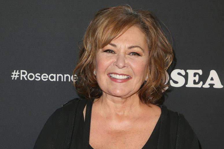 Roseanne