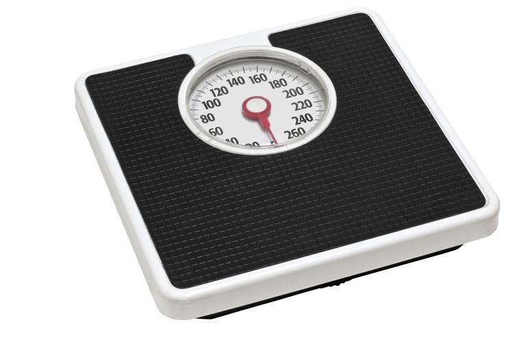 98 5 Ktk Gainesville Ocala Body Fat Scales Body Fat Accuracy 98 5 Ktk