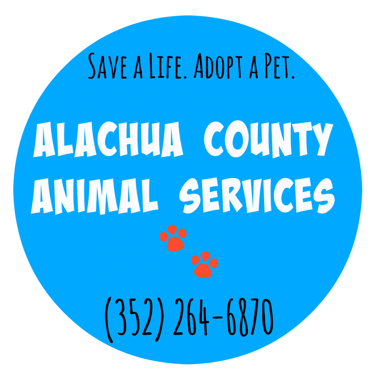 Alachua County Animal Services