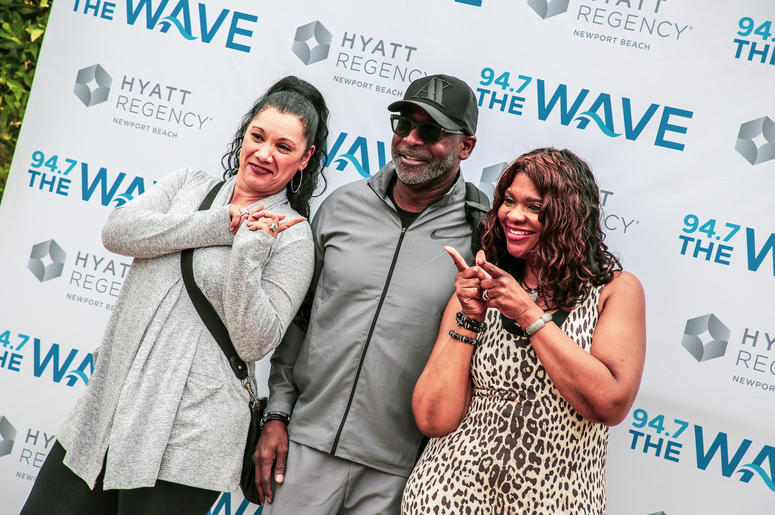 Newport Beach Jazz Festival 2019   94 7 The WAVE