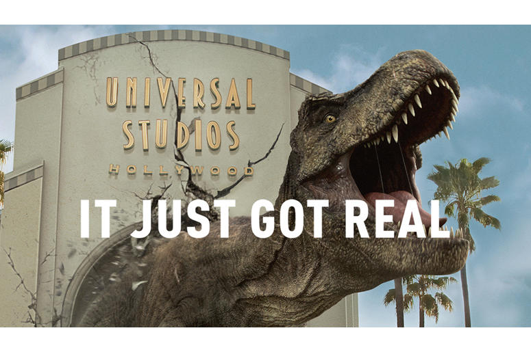 Enter To Win Tickets To Universal Studios   94 7 The WAVE