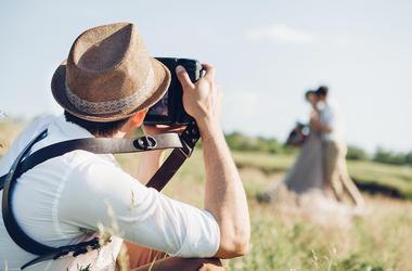 Bride, Groom, Wedding, Photographer