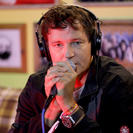 Stephan Jenkins talks to our sister station in California