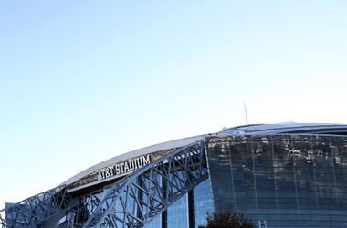 ATT_Stadium