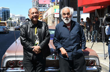 Cheech_and_Chong