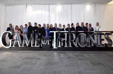 Game_of_Thrones