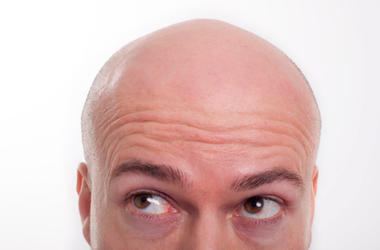 Blad Head