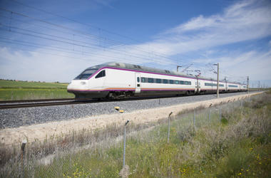 High_Speed_Rail