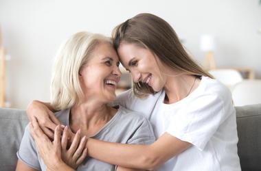 Hug_Mom