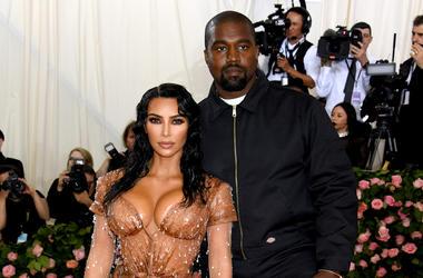 Kim_Kardashian_Kanye_West
