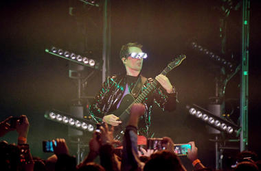 Matt_Bellamy