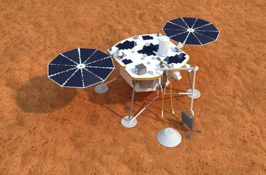 NASA_InSIght