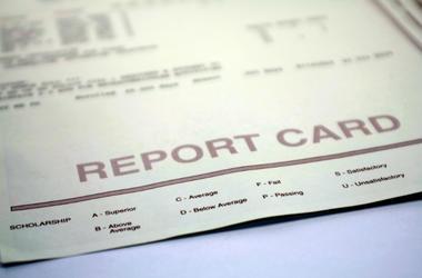 High School,Alabama,Hacker,Grades,College,Changed,Years,Investigation,Hack,Transcripts,ALT 103.7