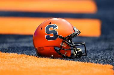 Syracuse,Couple,Child,Cancer,Fake,Made Up,Fraud,Donations,Scam,Football,Lymphoma,ALT 103.7