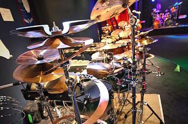 drums, oklahoma, ocpd, complaint