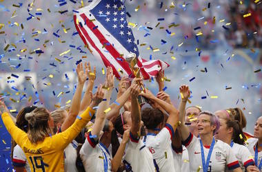 USWNT, soccer, women, strength, heroes, work hard, hard work. world cup, i believe