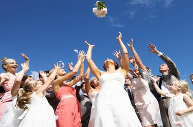 Wedding_Bouquet