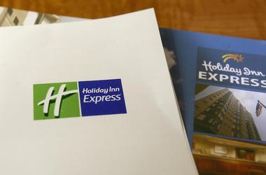 holiday inn, hotel, travel, retirement, nursing home