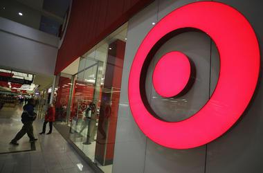 Target, Logo, Store, Shoppers, Door, Canada, 2015