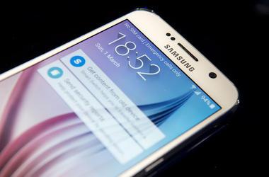Samsung, Galaxy Note 9