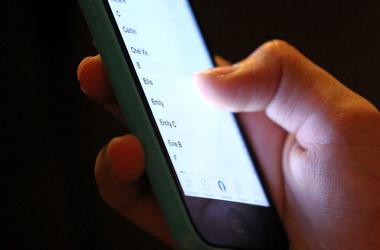 text messages, texts, 159000, creepy, phoenix, jaqueline