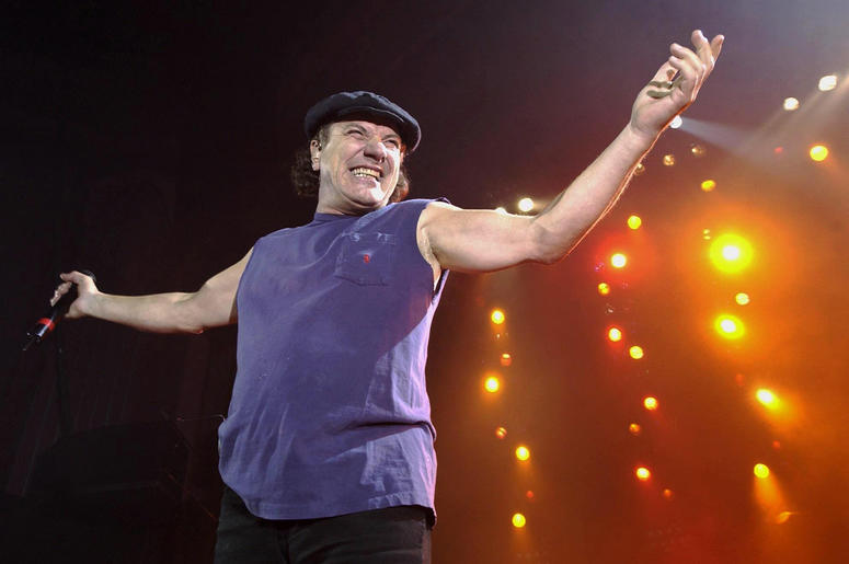 0638b5e65cb0f Brian Johnson Tells The Band Terrorizer He Is Returning To AC DC For ...