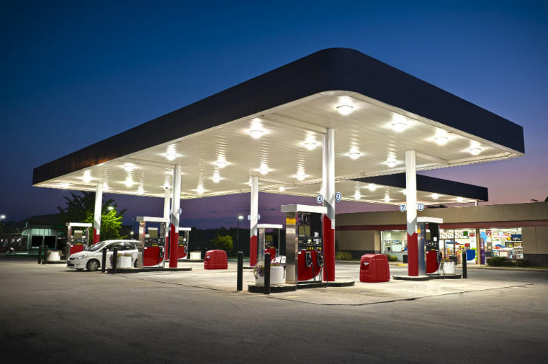 GasBuddy,Gas Station,List,Nice,Clean,Bathroom,Restrooms,Top Rated,State,Road Trip,Guide,ALT 103.7