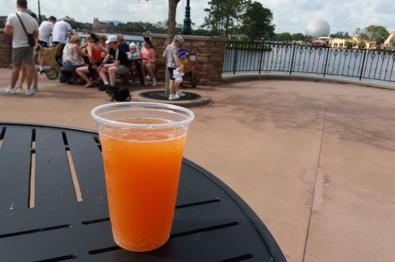 Alcohol, Beer, Epcot, Drink