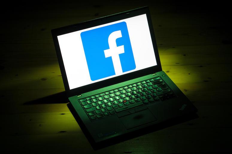 tinder for laptop
