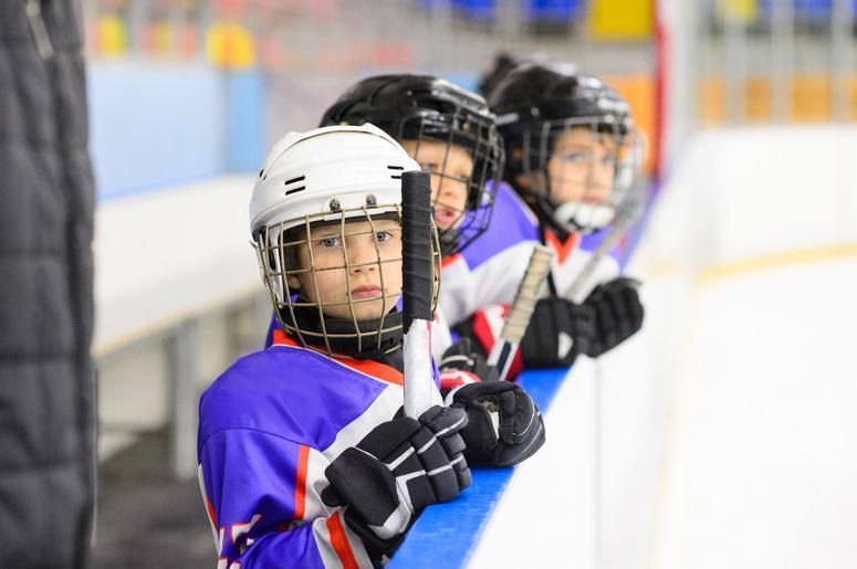 youth_hockey