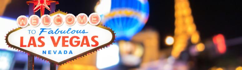 The Biggest Fan Contest Las Vegas