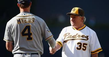 "Randy Jones: ""I Honestly Believe This Team Has So Much Talent...But They're 22/23 Years Old"""