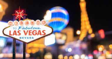 The Biggest Fan - Paula Abdul in Las Vegas Contest