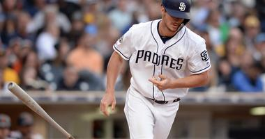 Bob Scanlan talked with Coach on the recent skid with the Padres, Myers & upcoming road trip