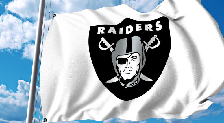 Sale of Land For Raiders Facility