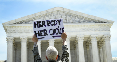Nevada Lawmakers Approve Bill to Decriminalize Abortions
