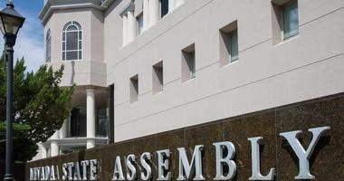Nevada Assembly