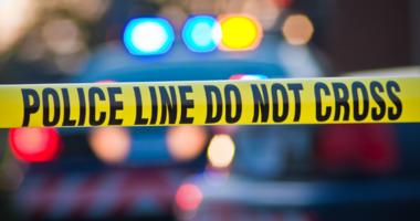 police investigate alleged murder-suicide near Eastern and Hacienda