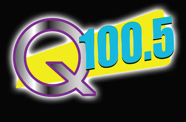 Join Q100.5 Community