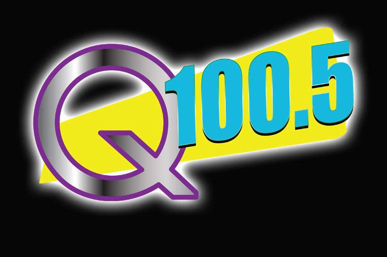Join Q100.5 Community
