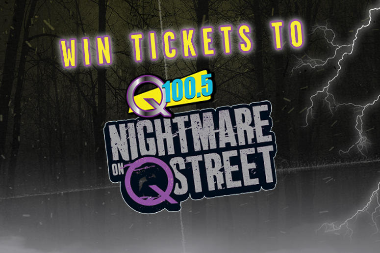 Win Tickets to Q-Street 2019
