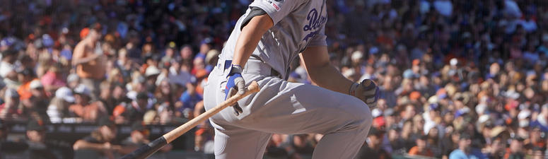 Seager Makes Giants' Strategy Backfire In 7-2 Dodgers Win