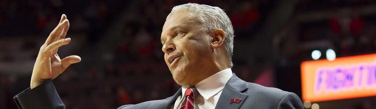 UNLV Comeback Tops Colorado State in Opener, 78-76