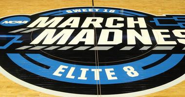 NCAA Tournament Sweet 16