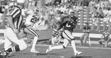 Former Raiders WR Cliff Branch Dead At Age 71
