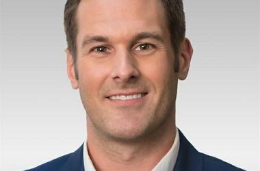 Sean McAllister